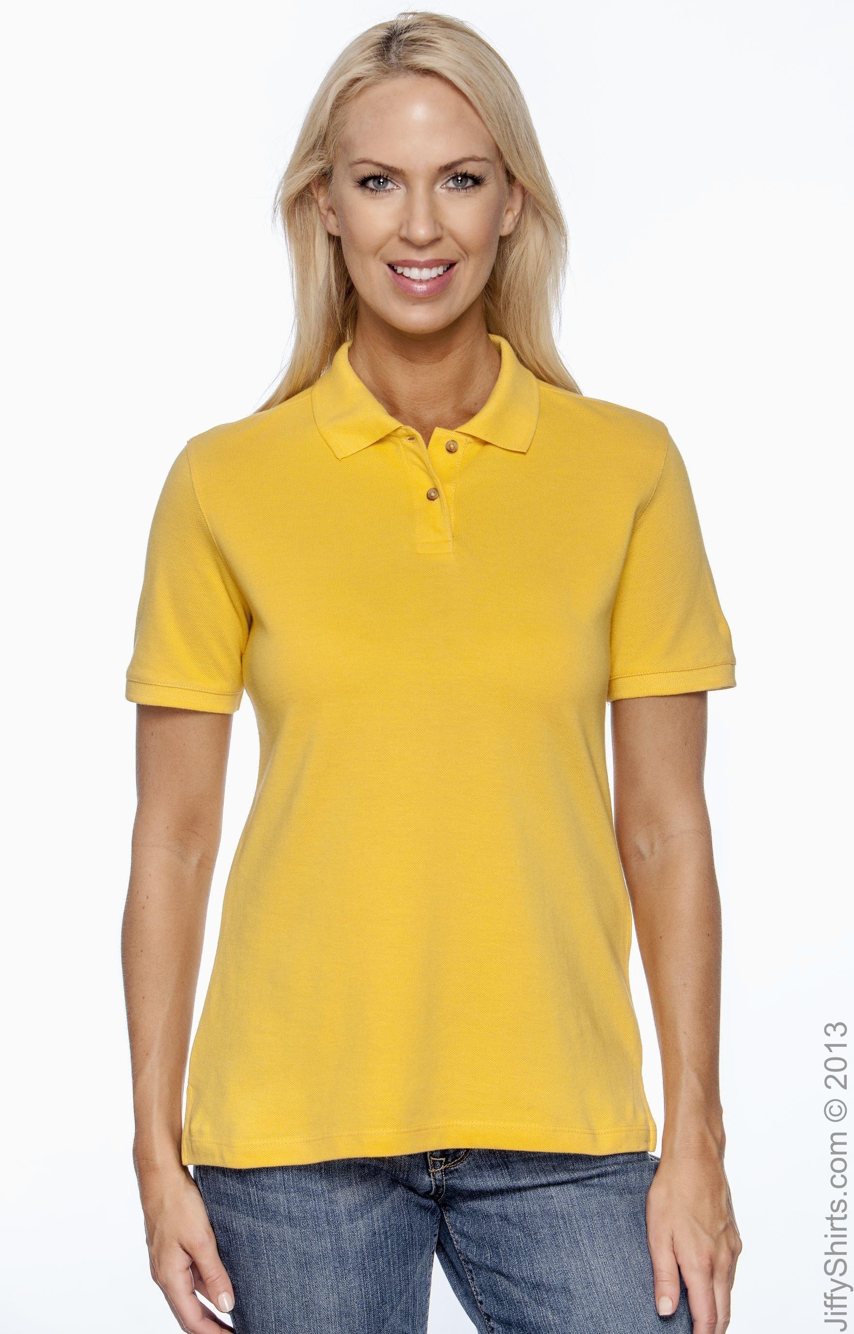 Jiffy shirts coupon code