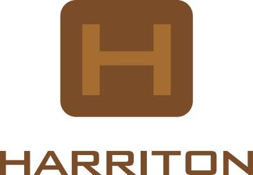 Harriton.ai?ixlib=rb 0.3